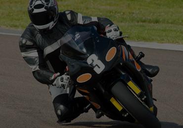 Motorbike Leather Wear