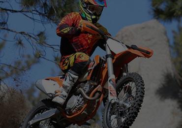 motocross suit